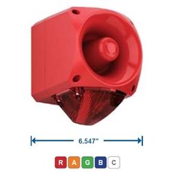 Edwards signaling 18-980542 nexus sounder 105db