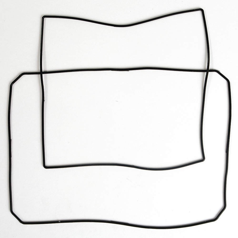 P 77473 Edwards Signaling Sd Gsk Cover Gasket Kit moreover P 79015 Gri S 12 L Brkt Industrial Series as well Zerowire together with P 78781 Gri E Z 58 Tee B E Z Dct 58 X12 Tee Brn 6 Pk as well P 75997 Bogen Ala1yoke Part 101 2 Yoke Assembly. on silent knight access