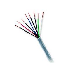 Honeywell Cable 11045808 22 4 Strnd Jacket Cm Cl2 5c