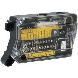 System Sensor D4p120