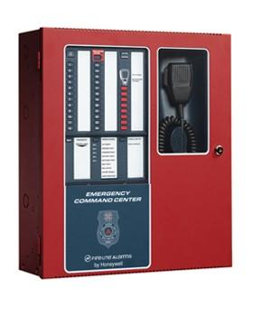 Fire Lite Alarms Ecc 50 100