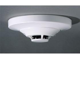 Fire Lite Alarms H355r