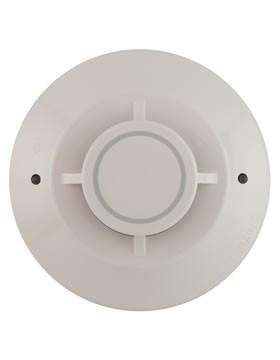 Fire Lite Alarms W H355