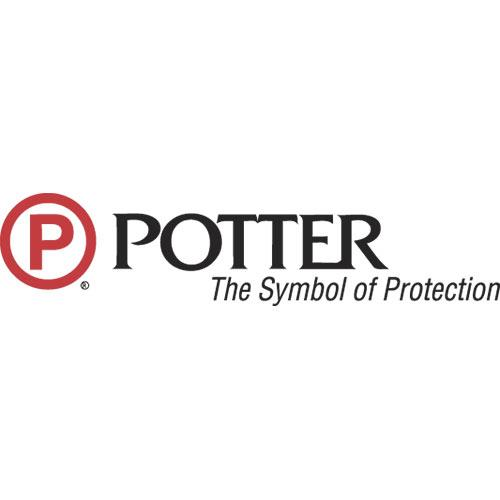 Potter Electric 0090201