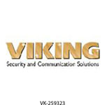 Viking Electronics 259323