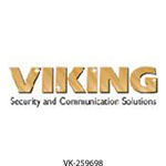 Viking Electronics 259698