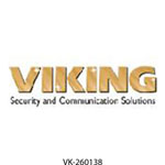 Viking Electronics 260138