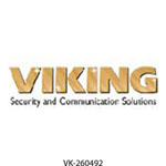 Viking Electronics 260492