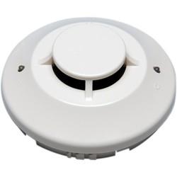 System Sensor 2d51